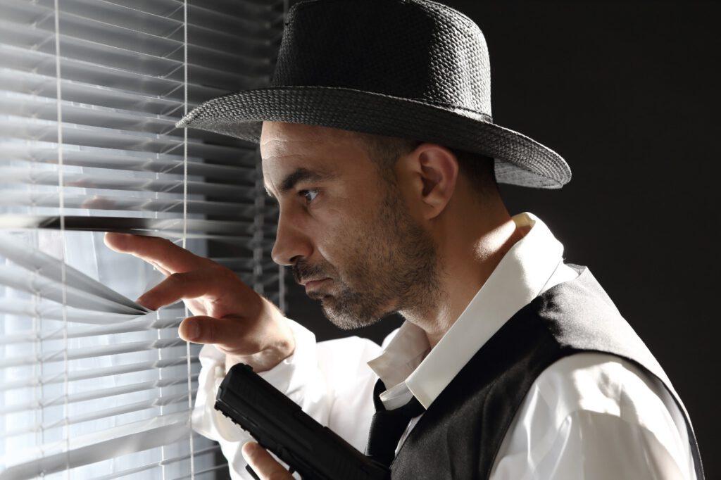 חוקר פרטי בחיפה